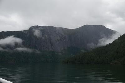 mistyfjord-cruising-5841