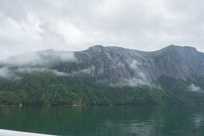 mistyfjord-5853