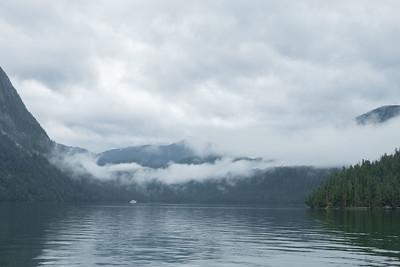 mistyfjord-5854