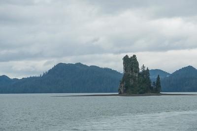 mistyfjord-cruising-5830