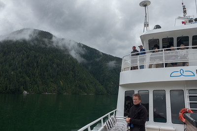 mistyfjord-5846