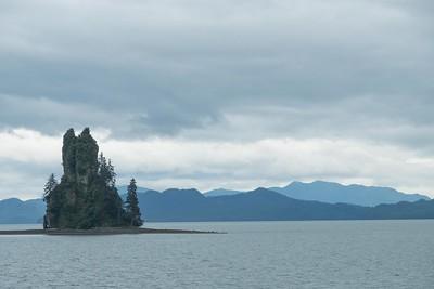 mistyfjord-cruising-5813
