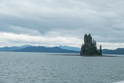 mistyfjord-cruising-5817