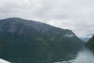 mistyfjord-5858