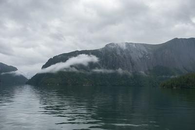 mistyfjord-5842