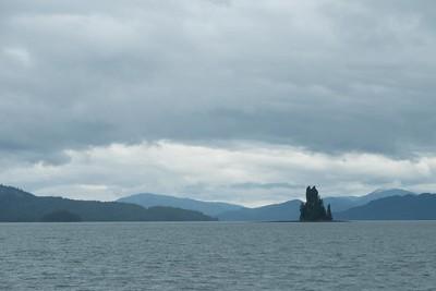 mistyfjord-cruising-5805
