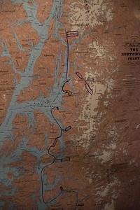 maps-5970