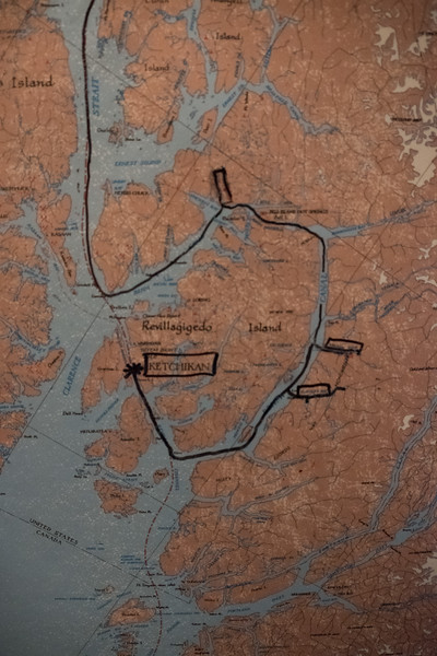 maps-5972