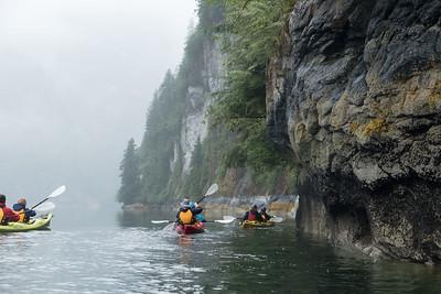 mistyfjord-5663