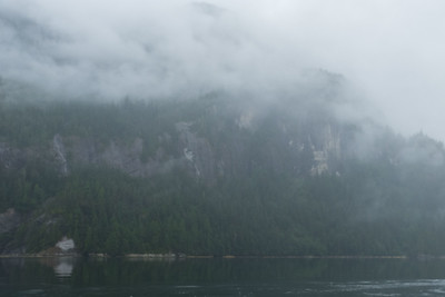 mistyfjord-5656