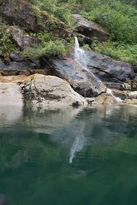 mistyfjord-5642