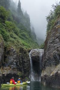 mistyfjord-5666