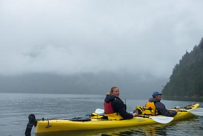 mistyfjord-5632