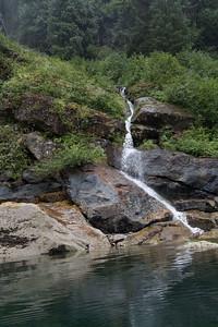 mistyfjord-5641