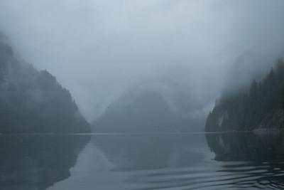 mistyfjord-5649