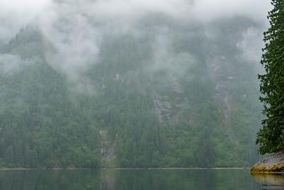 mistyfjord-5646