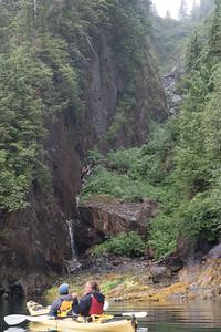 mistyfjord-5637
