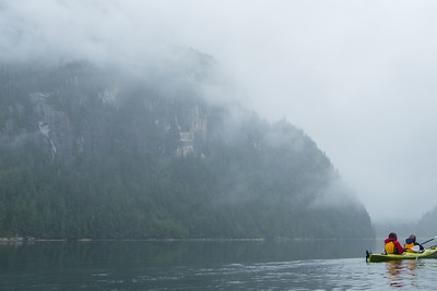 mistyfjord-5657