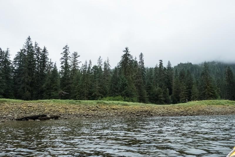 paddle-thurs-14