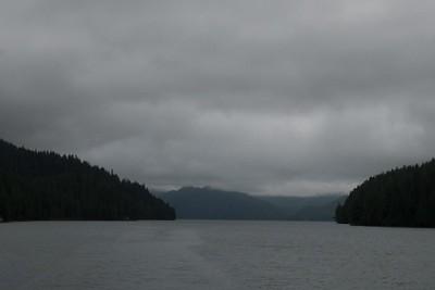 paddle-thurs