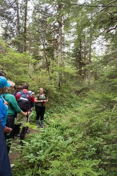 thursday-hiking-10