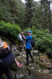 thursday-hiking-39