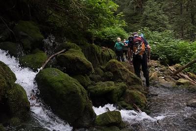 thursday-hiking-34
