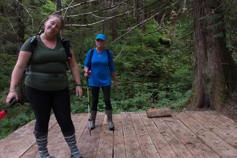 thursday-hiking-6