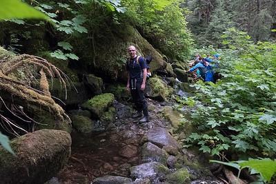 thursday-hiking-31