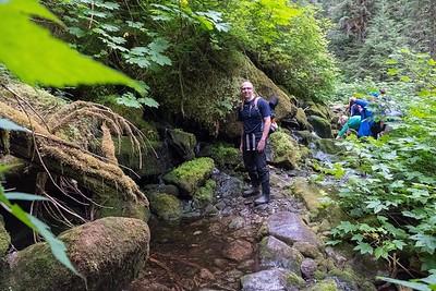 thursday-hiking-29