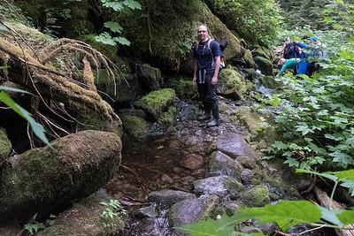 thursday-hiking-30