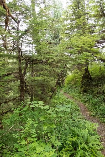 thursday-hiking-12