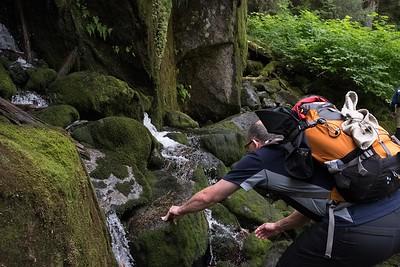 thursday-hiking-38