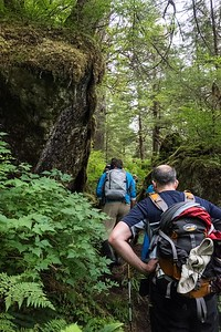 thursday-hiking-25