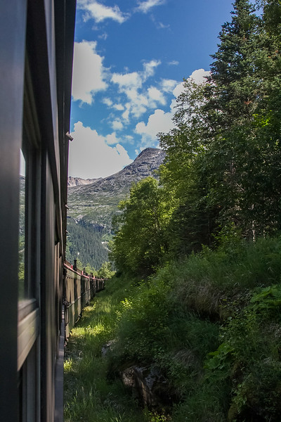 skagway, white pass 7 14-22