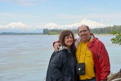 Alaska Trip-20