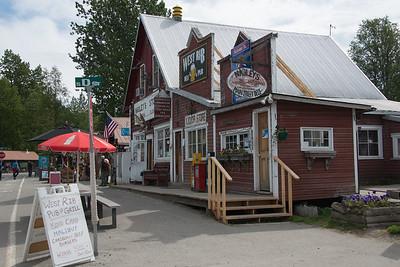 Alaska Trip-23