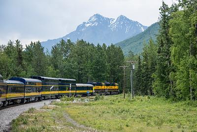 Alaska Trip-7