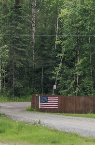 Alaska Trip-a1
