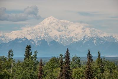 Alaska Trip-30