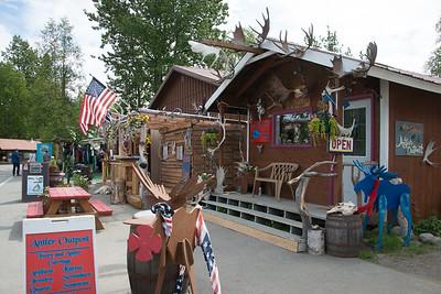 Alaska Trip-24