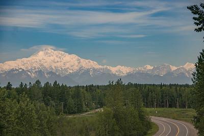 Alaska Trip-15