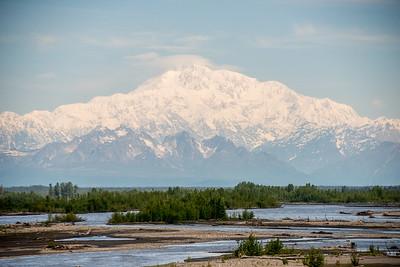Alaska Trip-12