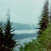 Alaska Cruise 1999