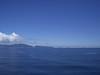 Day 1 - Puget Sound