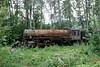 Skagway White Pass & Yukon Railroad