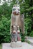 Ketchikan Totem Park