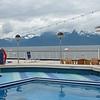 Alaska Cruise 2013