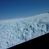 Upper Mendenhall Glacier