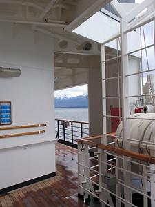 IMG_0178Oosterdam deck